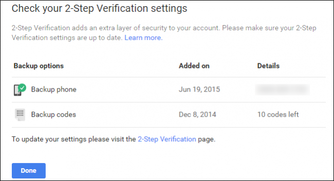 how-to-secure-your-google-account-7