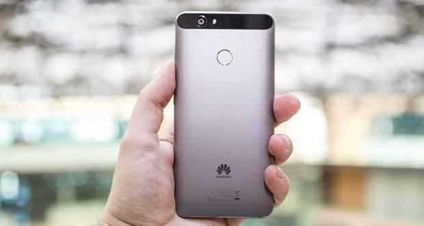 گوشی هواوی نوا به زودی با رنگ محبوب مشکی براق با به اصطلاح شرکت چینی هواوی Obsidian Black تولید و در بازار کشور چین عرضه خواهد شد.