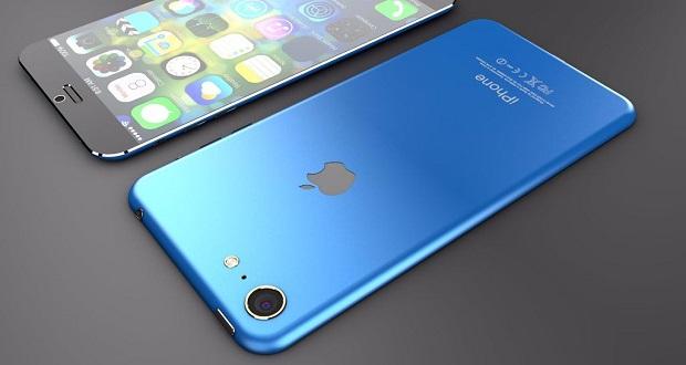 شایعات از تصمیم اپل برای عرضه آیفون 7s پنج اینچی جدید خبر می دهند