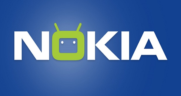 گوشیهای هوشمند اندرویدی نوکیا در سال 2017 تنها با قیمت 150 دلار به فروش خواهند رسید