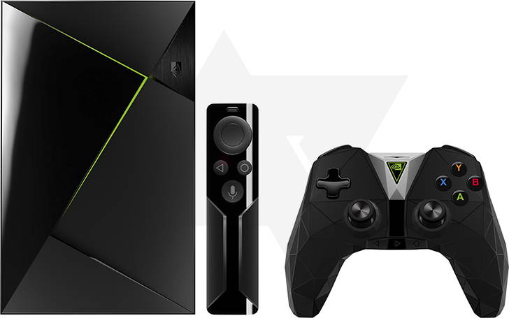 nvidia-shield-android-tv-2017