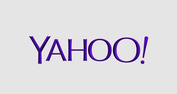 نرم افزار Yahoo Answer برای سیستم عامل iOS منتشر شد