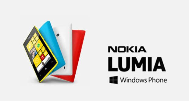 لومیا از بازار خداحافظی کرد؛ آیا مایکروسافت دچار چالش خواهد شد!