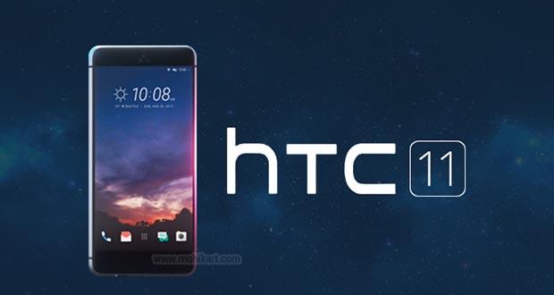 مشخصات و اسم رمز 3 گوشی هوشمند جدید اچ تی سی لو رفت!
