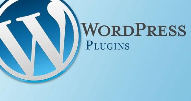 9 پلاگین وردپرس که ترافیک وب سایت شما را افزایش می دهند