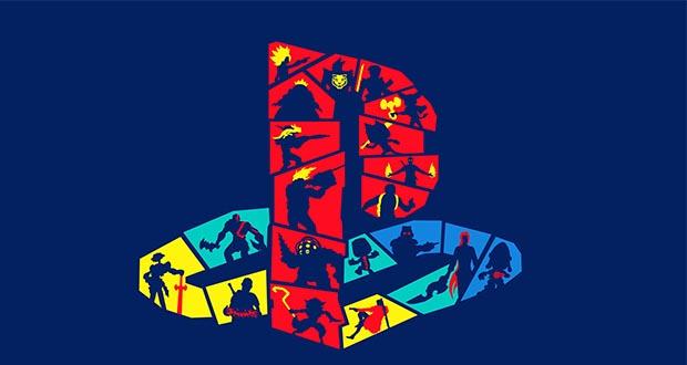 با بیشترین بازیهای دانلود شده از فروشگاه پلی استیشن در سال ۲۰۱۶ میلادی آشنا شود