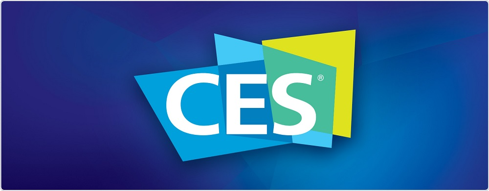 زمان کنفرانسهای روز دوم شرکتهای تکنولوژی در نمایشگاه CES 2017 اعلام شده است. در روز دوم CES 2017 برندهای پاناسونیک، الجی، سامسونگ و سونی حضور دارند.