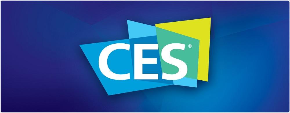 زمان کنفرانسهای شرکتهای حوزه تکنولوژی و فناوری در روز اول نمایشگاه CES 2017 در شهر لاس وگاس ایلات متحده آمریکا منتشر شده است.
