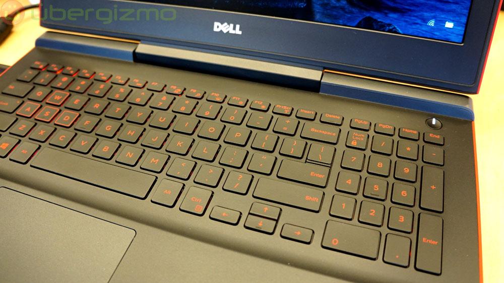 لپ تاپ Inspiron 7000