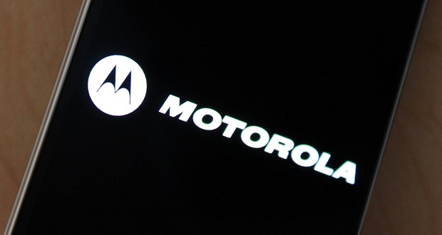 مشخصات موتورولا موتو جی 5 فاش شد