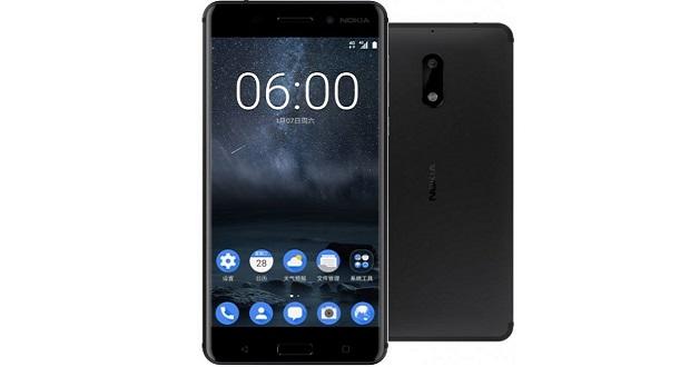 تراشه اسنپدراگون 430 در گوشی Nokia 6 چگونه عملکردی خواهد داشت؟