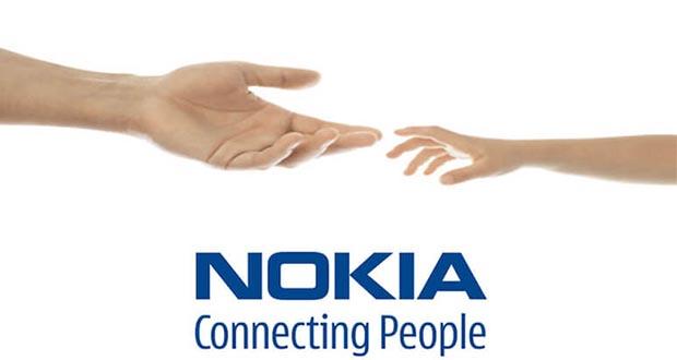 مشخصات سخت افزاری گوشی Nokia E1 لو رفت؛ یک گوشی پایینرده و ارزان قیمت