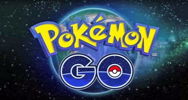 بازی پوکمون گو در سال 2016 درآمد 950 میلیون دلاری برای سازندگان آن داشته است