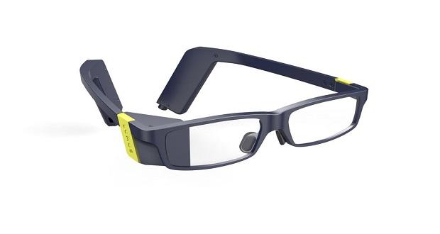 کمپانی لوموس اعلام کرده که عینک واقعیت افزوده جدیدش برای استفاده عمومی کاربر خواهد داشت