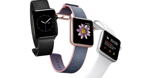 اپل واچ 3 در سه ماه سوم 2017 معرفی می شود؛ نسل جدید ساعت هوشمند اپل در راه است