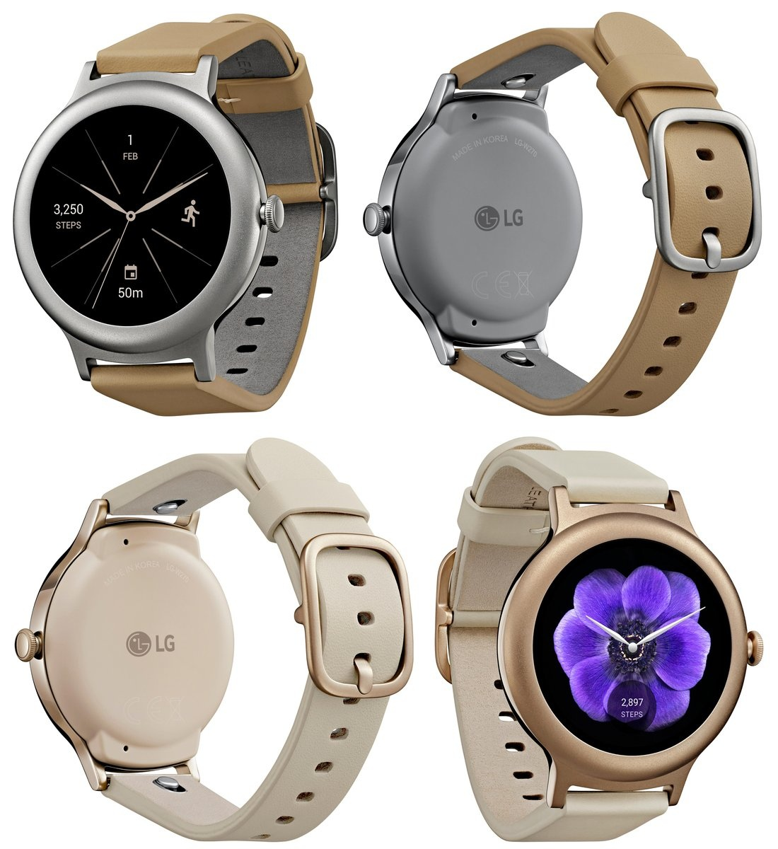 clearer-images-lg-lg-watch-style-leaked-online