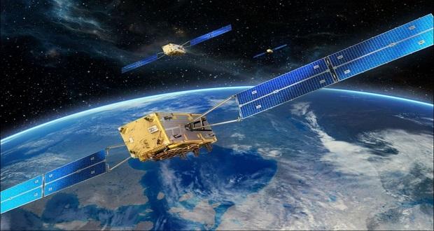 ساعت های ماهواره های گالیله به دلیلی نامعلوم از کار افتاده اند!