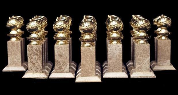 نامزدها و برندگان مراسم گلدن گلوب 2017 ؛ لا لا لند رکورد دار جوایز گلدن گلوب