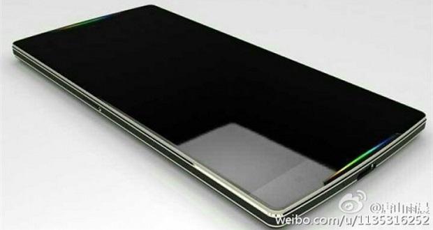 گوشی اوپو فایند 9 در نیمه اول سال 20017 از راه خواهد رسید