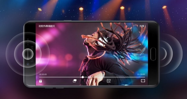 سامسونگ گلکسی C9 Pro به زودی در بازارهای جهانی عرضه خواهد شد
