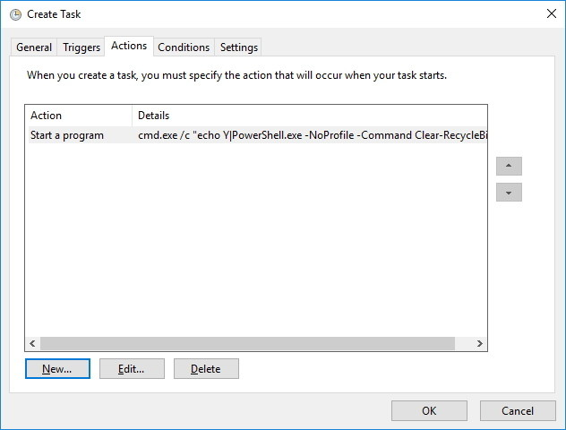 how-empty-recycle-bin-automatically-schedule-windows-10-7