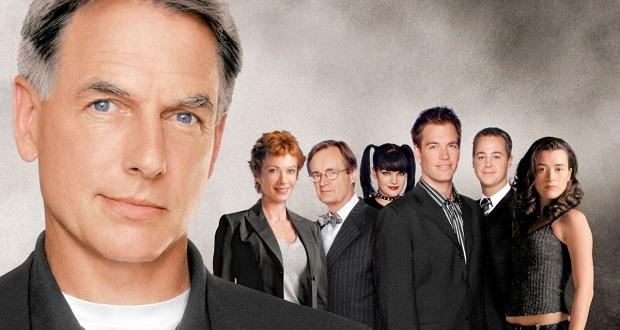 هولو، شبکه CBS را به سرویس زنده تلویزیونی خود اضافه کرد