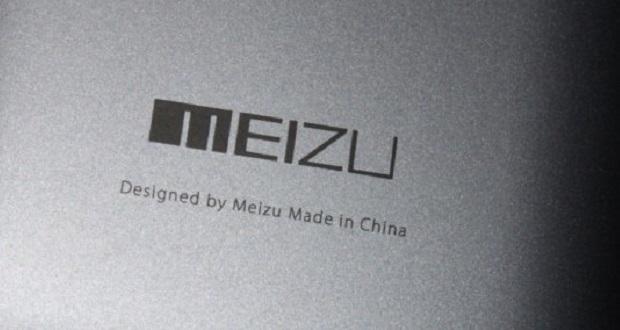گوشی Meizu M5s در 8 بهمن ماه معرفی خواهد شد