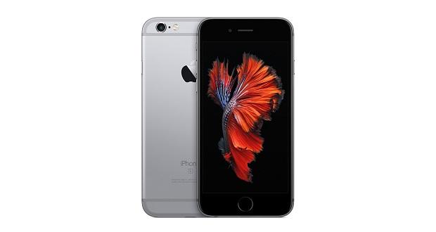 آیفون جایگاه پرفروش ترین گوشی هوشمند در چین را از دست داد!