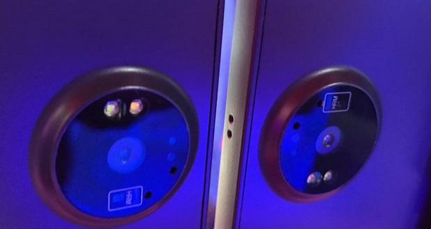 جزئیاتی از گوشی نوکیا ۸ فاش شد؛ دستگاهی که در نمایشگاه MWC 2017 قدرتنمایی می کند