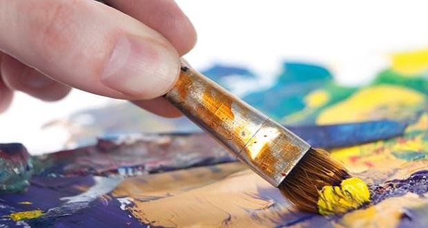 امکان پیش بینی علائم اختلالات شناختی بر اساس آثار نقاشی