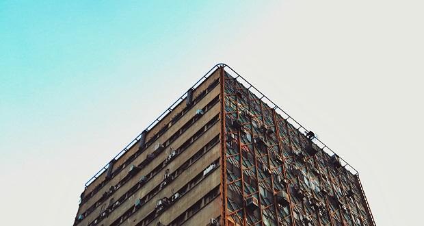 کمپین کارسازباش، حرکتی خودجوش برای کمک به حادثهدیدگان ساختمان پلاسکو