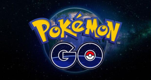 بازی پوکمون گو در چین ممنوع شد؛ نیانتیک یک بازار بزرگ دیگر را هم از دست داد