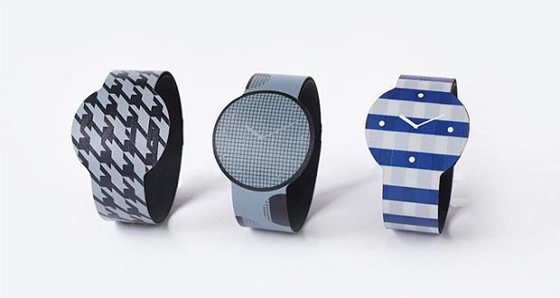 سونی نسل دوم ساعت های E-ink را با طرح های خیره کننده منتشر می کند