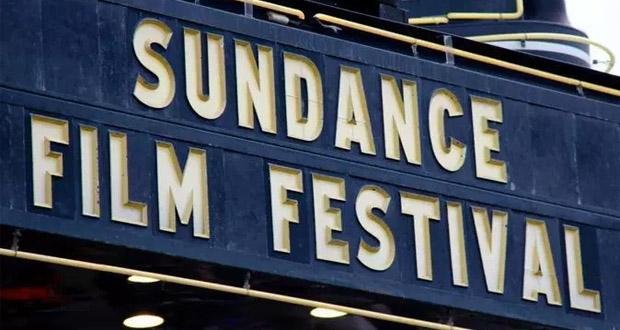 برندگان جشنواره فیلم ساندنس معرفی شدند