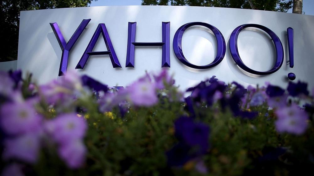 شرکت یاهو، یکی از کمپانیهای بزرگ دنیای تکنولوژی نام خود را در پی فروش به شرکت واربزن به آلتابا تغییر داد و در حال نابود شدن است.