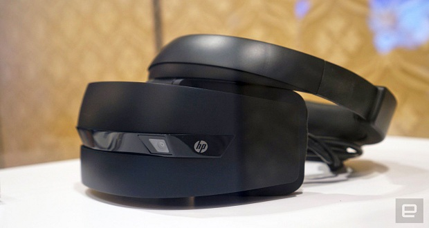 windows-vr-headsets-dell-hp-acer-1