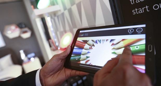 ساخت زبانی واحد برای تمامی دستگاه های هوشمند خانگی