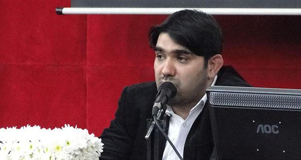 انتخابات انجمن صنفی کسب و کارهای اینترنتی ایران لغو شد؛ خطر انحلال!