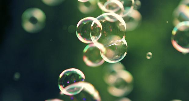 حباب سرمایه گذاری و حباب تکنولوژی؛ استارتاپهای میلیارد دلاری با ارزشتر از قبل شدهاند!