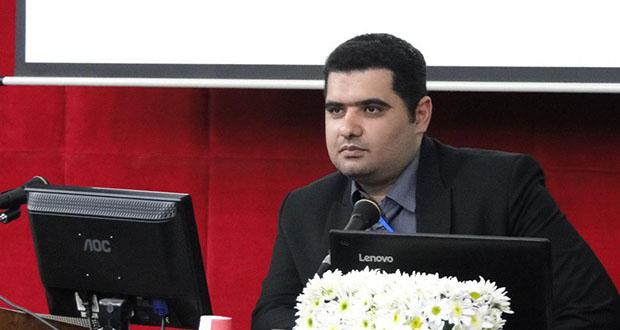 پلیس فتا: قانون کپی رایت داخلی در ایران وجود دارد!