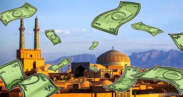 آیا ایران با خارج کردن دلار آمریکا از چرخه معاملات خارجی خود به بازاری بزرگ برای بیتکوین تبدیل خواهد شد؟