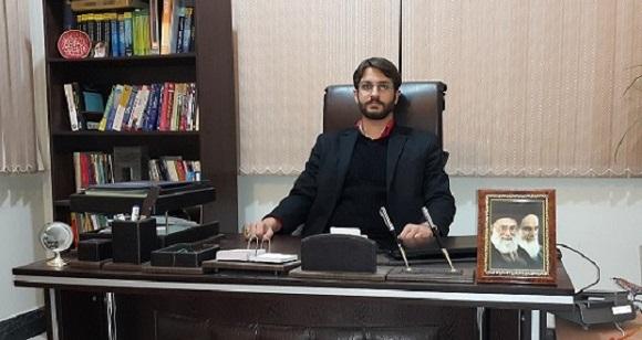 شروین سوری، موسس شرکت پردازش هوشمند