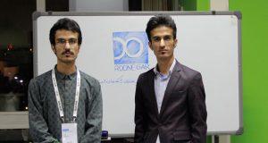 تک استار: معرفی استارتاپ رونگار/ راهی آسان برای مدیریت همزمان تمامی شبکههای اجتماعی