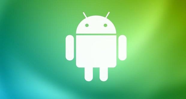 با مسنجر گوگل خداحافظی کنید؛ اپلیکیشن پیام رسان گوگل به پیام رسان اندروید تغییر نام داد