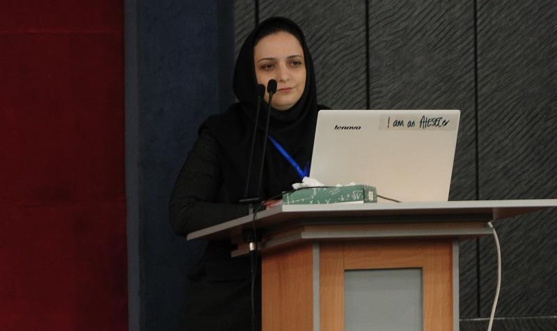 تالارهای رودکی و فردوسی، از مجموعه سالن های همایش این پژوهشگاه نیز به طور همزمان میزبان پنل های دیگر، از جمله پلیس فتا، اینماد، مجمع انجمن کسب و کارهای اینترنتی، کارگاه دیجیتال مارکتینک، نقش سئو و غیره بودند.