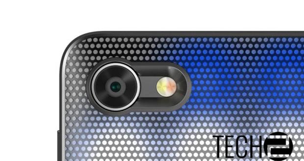 احتمالا گوشی هوشمند ماژولار آلکاتل در MWC 2017 معرفی می شود