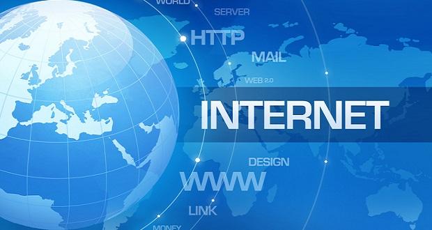 پاسخ به منتقدان بستههای اینترنت تا یک ماه دیگر