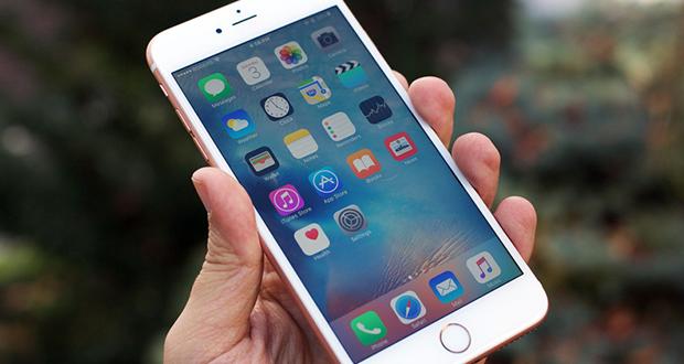 چگونه گوشی هوشمند خود را به تنظیمات کارخانه باز گردانیم؟ (اندروید + iOS)