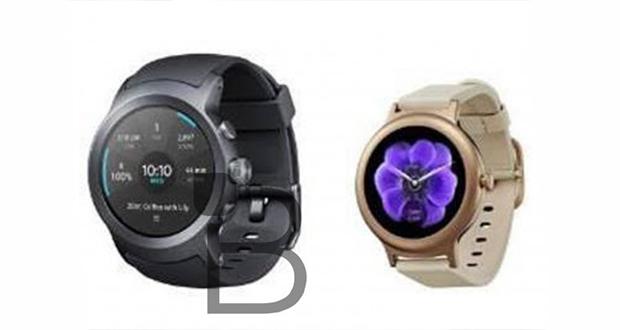 قیمت ساعت هوشمند ال جی واچ استایل از 249 دلار آغاز خواهد شد