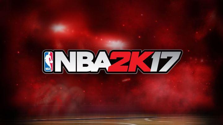 بازیهای NBA 2K17 و Rocket League برای ایکسباکس وان تا 19 فوریه رایگان است